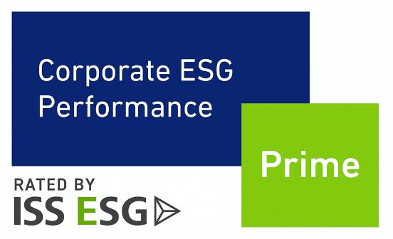 Corporate ESG Performance