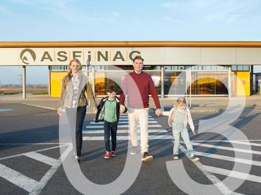 ASFINAG_Nachhaltigkeitsbericht_2019_Web_Kapitelbilder_03